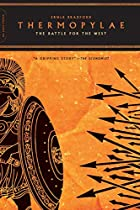 Thermopylae: The Battle for the West by…
