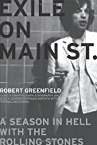 Exile on Main St.: A Season in Hell with the…