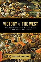 Victory of the West: The Great…