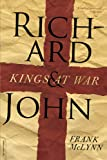 McLynn, Frank: Richard and John: Kings at War