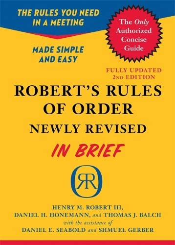 roberts-rules-of-order-newly-revised-in-brief-2nd-edition-roberts-rules-of-order-in-brief