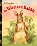 Golden Books Staff: The Velveteen Rabbit