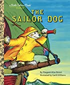 The Sailor Dog by Margaret Wise Brown