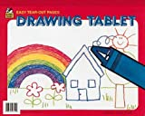 Golden Books Staff: Drawing Tablet