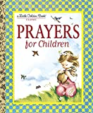 Wilkin, Eloise: Prayers for Children