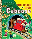 Potter, Marian: Little Red Caboose
