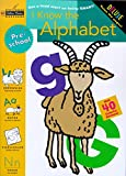 Not Available (NA): I Know the Alphabet Pre-School
