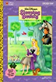 Walt Disney: An Enchanted Tale: With Stickers