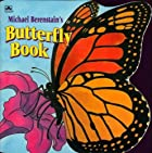 Butterfly the Book (Look-Look) by Mike…