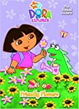 Golden Books: Friendly Flowers