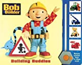 Golden Books Staff: Building Buddies
