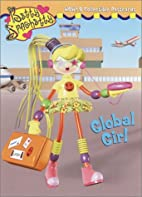 Global Girl (Color Plus Card Stock) by…