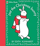 Kunhardt, Edith: Pat the Christmas Bunny