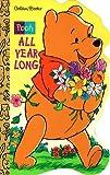 Walt Disney Productions: Walt Disney's Winnie-the-Pooh: All Year Long