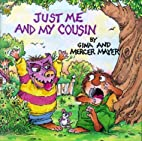 Just Me and My Cousin (Look-Look) by Mercer…