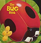 The Bug Book (Look-Look) by Kathy Kranking
