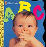 Brunetto, Carolyn Ford: Baby A-B-C
