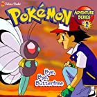Pokemon - Bye Bye Butterfree - Adventure…