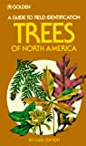 Brockman, Christian Frank: Trees of North America