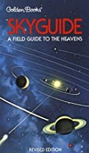 Night Sky: A Field Guide to the Heavens by…