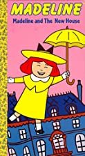 Madeline: New House [VHS] by Michael Maliani