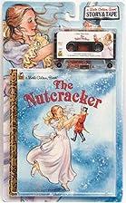 The Nutcracker (Golden Book 'n'…