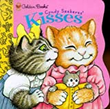 Szekeres, Cyndy: Kisses (Little Nugget)