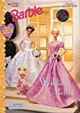 Golden Books Staff: Wedding Belles