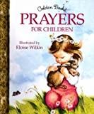 Golden Publishing Staff: Prayers for Children