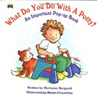 What Do You Do With A Potty? An Important…