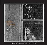 Alvarez, Julia: Antes de Ser Libres (Lib)(CD)