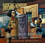 Balliett, Blue: Chasing Vermeer (Lib)(CD)