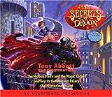 Abbott, Tony: The Secrets of Droon, Books 1 - 3