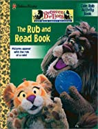 The Rub and Read Book (Between the Lions) by…