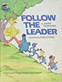 Henson, Jim: Follow the Leader