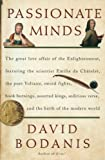 Bodanis, David: Passionate Minds