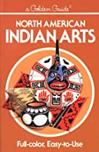 North American Indian Arts by Andrew Hunter…