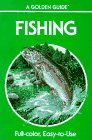 George S. Fichter: Fishing (Golden Guides)