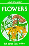 Zim, Herbert S.: Flowers