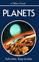 Planets: A Guide to the Solar System by Mark…