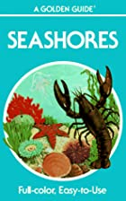 Seashores by Herbert Spencer Zim
