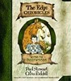 Stewart, Paul: Beyond the Deepwoods: Edge Chronicles 1 (The Edge Chronicles)