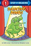 Lucas, Sally: Dancing Dinos