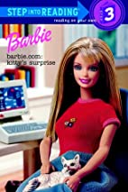 Barbie.com: Kitty's Surprise by Barbara…