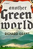 Grant, Richard: Another Green World