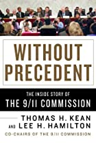 Without precedent : the inside story of the…