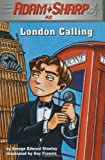 Stanley, George Edward: London Calling