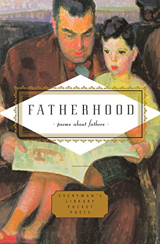 fatherhood-poems-about-fathers-everymans-library-pocket-poets
