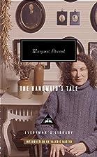 The Handmaid's Tale (Everyman's…