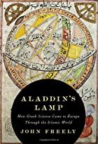 Aladdin's Lamp: How Greek Science Came to…